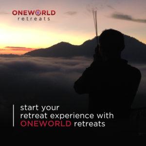 owr01-square-post